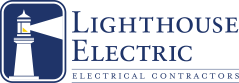 http://lighthouseelectric.com/sites/lighthouseelectric.com/files/lighthouse_electric_email_logo.jpg